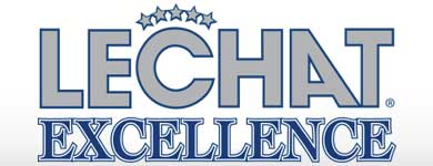 brand_lechat_excellence