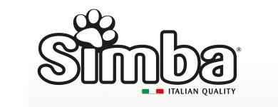 logo_home_simba