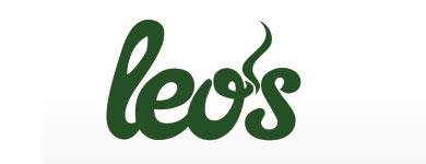 logo_leo's_home_2