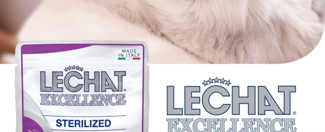 04_lechat_excellence