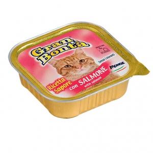 gran_bonta_gatto_umido_pate_con_salmone