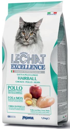 lechat_excellence_gatto_secco_croccantini_hairball