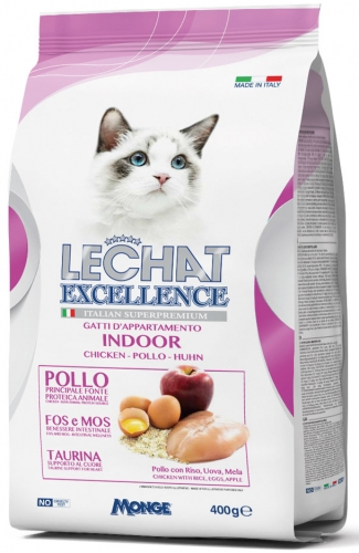 lechat_excellence_gatto_secco_croccantini_indoor
