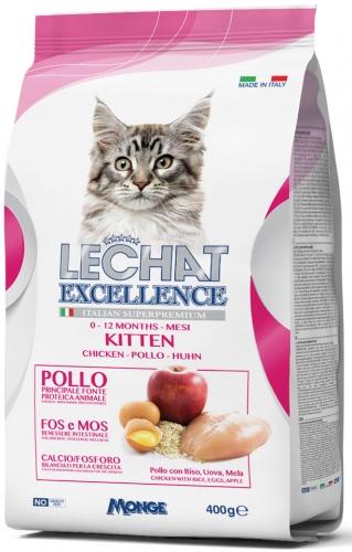 lechat_excellence_gatto_secco_croccantini_kitten