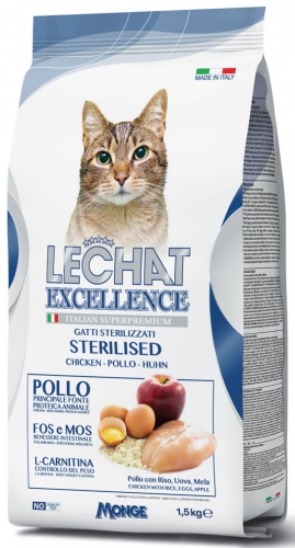 lechat_excellence_gatto_secco_croccantini_sterilised