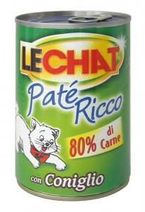 lechat_gatto_umido_pate_ricco_coniglio