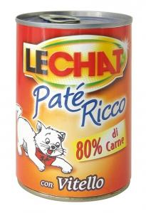 lechat_gatto_umido_pate_ricco_vitello
