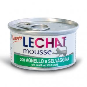 lechat_natural_gatto_umido_mousse_con_agnello_e_selvaggina