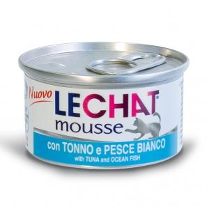 lechat_natural_gatto_umido_mousse_con_tonno_e_pesce_bianco