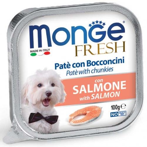 monge_cane_umido_fresh_pate_e_bocconcini_con_salmone