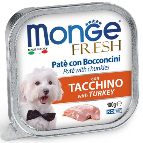monge_cane_umido_fresh_pate_e_bocconcini_con_tacchino