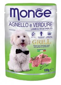 monge_cane_umido_grill_agnello_e_verdure.jpg