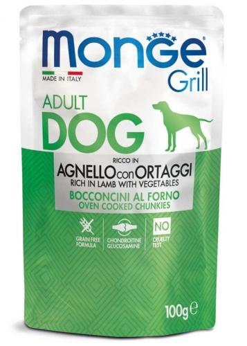 monge_cane_umido_grill_bocconcini_jelly_agnello_e_ortaggi_adult_ITA