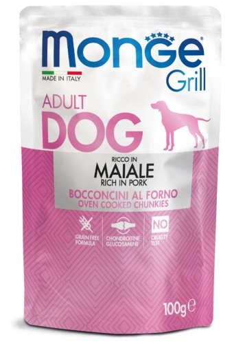 monge_cane_umido_grill_bocconcini_jelly_maiale_adult_ITA