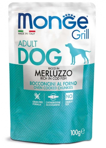 monge_cane_umido_grill_bocconcini_jelly_merluzzo_adult_ITA