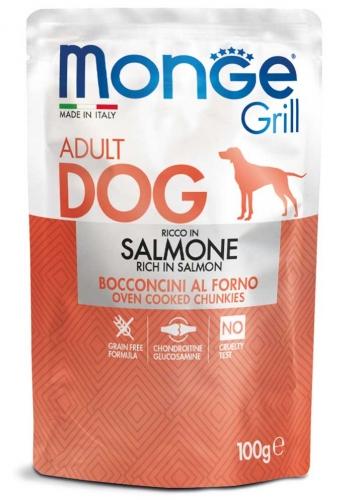 monge_cane_umido_grill_bocconcini_jelly_salmone_adult_ITA