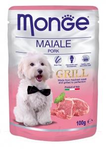 monge_cane_umido_grill_maiale