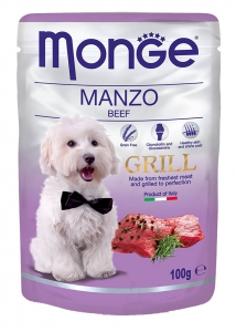 monge_cane_umido_grill_manzo.jpg