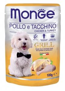 monge_cane_umido_grill_pollo_e_tacchino.jpg