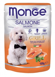 monge_cane_umido_grill_salmone.jpg