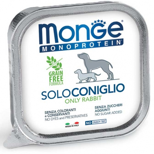monge_cane_umido_monoproteico_solo_coniglio