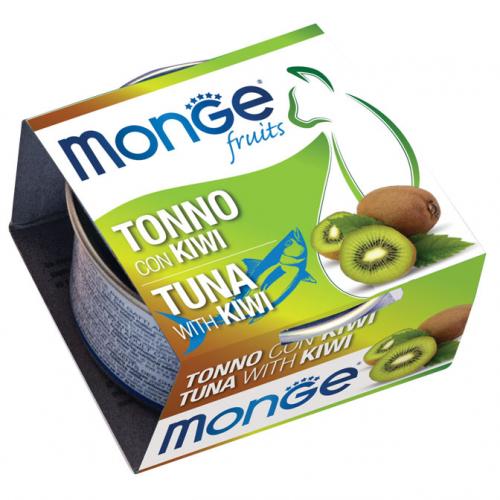 monge_gatto_umido_fruits_tonno_con_kiwi