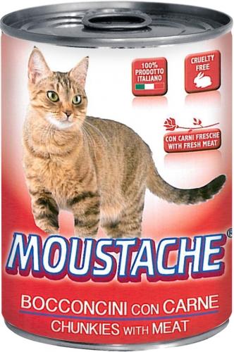 moustache_gatto_umido_bocconcini_con_carne