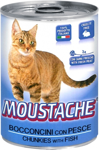 moustache_gatto_umido_bocconcini_con_pesce