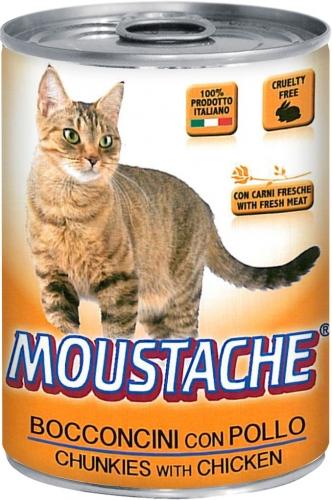 moustache_gatto_umido_bocconcini_con_pollo