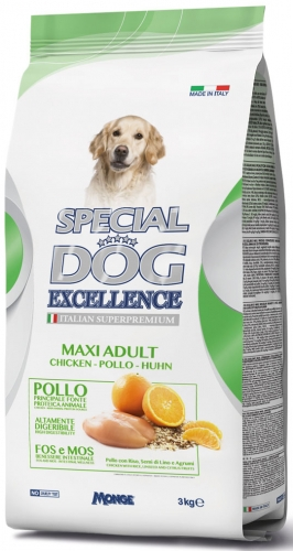 special_dog_excellence_cane_secco_crocchette_maxi_adult