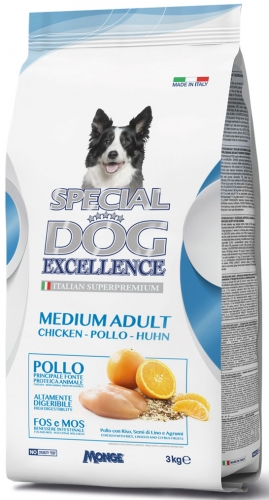 special_dog_excellence_cane_secco_crocchette_medium_adult