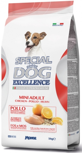 special_dog_excellence_cane_secco_crocchette_mini_adult