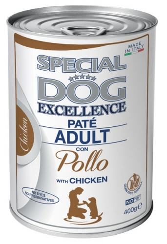 special_dog_excellence_cane_umido_pate_con_pollo_adult