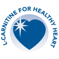 L-carnitine for healty heart