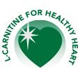 L-Carnitin stärkt das Kreislaufsystem