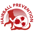 Hairball prevention