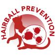 Hairball prevention