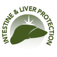Liver protection