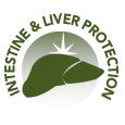 Protección del hígado