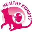 Basso tenore di mg salute per i reni