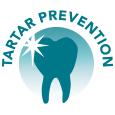 Tartar prevention