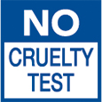 No cruelty test