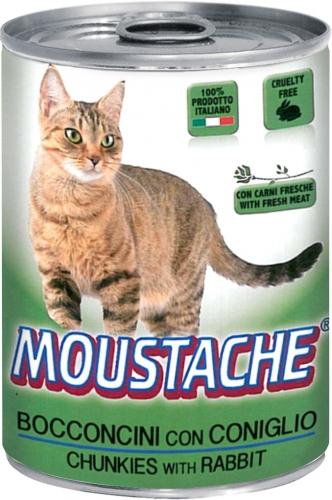 moustache_gatto_umido_bocconcini_con_coniglio