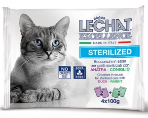 lechat_excellence_gatto_umido_flowpack_sterilized