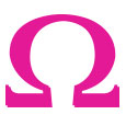 Con Omega 3 - Lucentezza del pelo