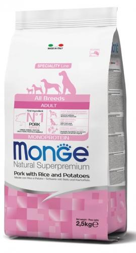 monge_cane_secco_all_breeds_adult_monoprotein_maiale_con_riso_e_patate