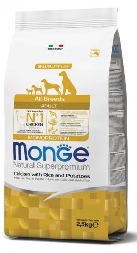 monge_cane_secco_all_breeds_adult_monoprotein_pollo_con_riso_e_patate
