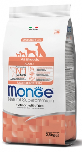 monge_cane_secco_all_breeds_adult_monoprotein_salmone_con_riso