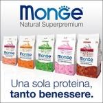 Ricette formulate con una sola fonte proteica animale ideali perhellip