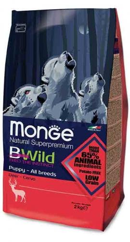 monge_cane_secco_bwild_all_breeds_puppy_e_junior_al_cervo